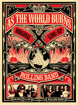 Shepard Fairey_obey Rollins_Band_and_X_2006