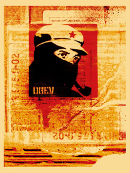 SHEPARD FAIREY OBEY MARCOs STENCIL_ Kirk_Pedersen_projects