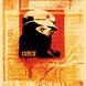 obey marco stencil