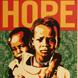 obey hope dur far