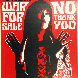 obey giant war for sale red