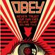 obey Obey_Eye_2009