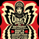 obey SXSW_2008