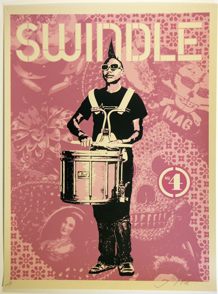 OBEY SWINDLE4_ Kirk_Pedersen_projects